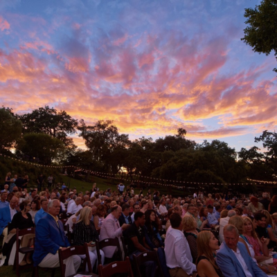 Attend Festival Napa Valley Summer 2019 - Medium