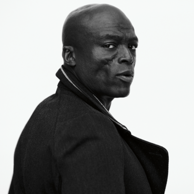 Arts for All Gala featuring SEAL at HALL Napa Valley