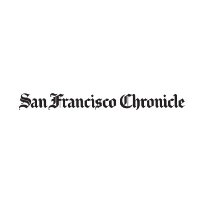 The 2017 Season in San Francisco Chronicle